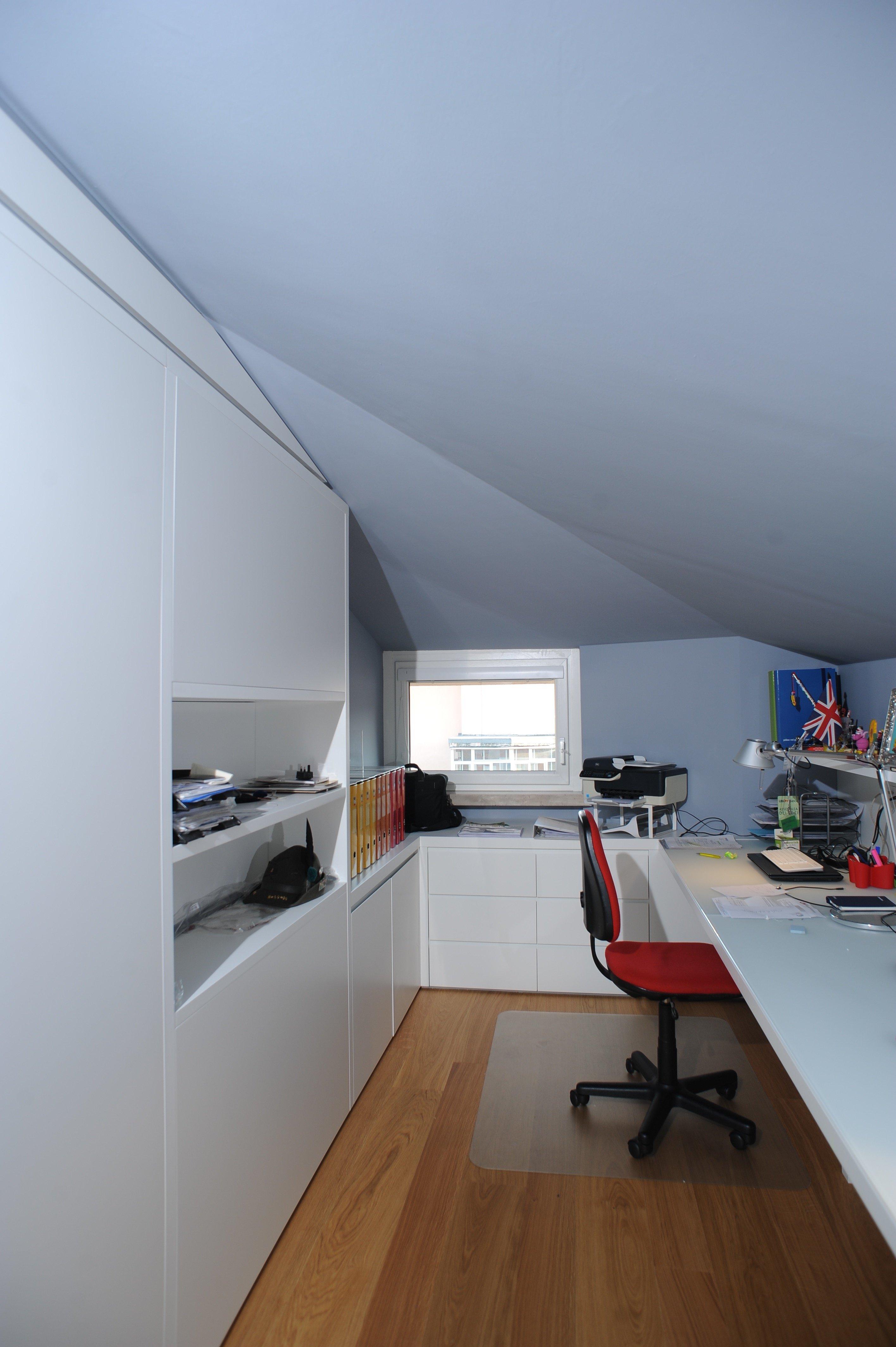 Mobili per la tua casa su misura falegnameria fasoli a - Mobili per la casa ...